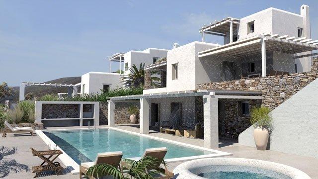 investment-mykonos-villas-for-sale-2