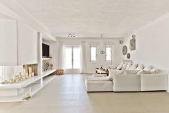investment-mykonos-villas-for-sale-20