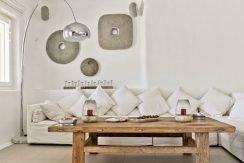investment-mykonos-villas-for-sale-21