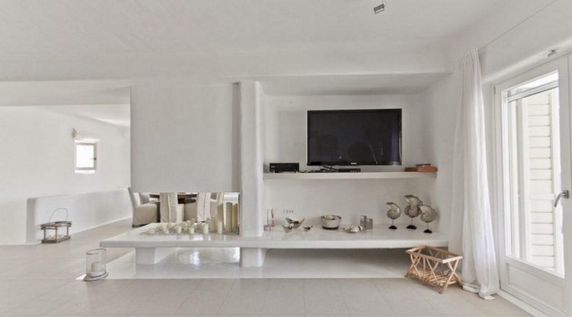 investment-mykonos-villas-for-sale-22