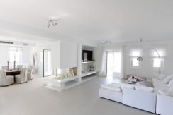 investment-mykonos-villas-for-sale-23