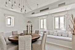 investment-mykonos-villas-for-sale-24