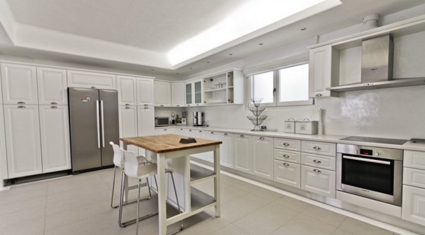 investment-mykonos-villas-for-sale-25