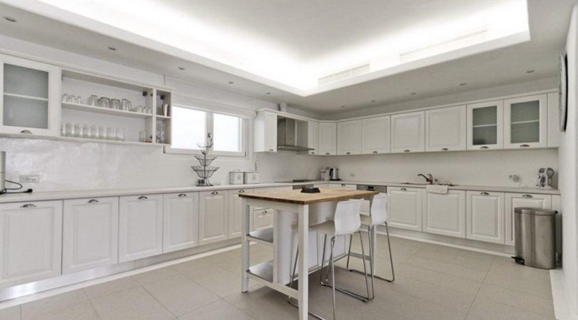 investment-mykonos-villas-for-sale-26
