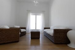 investment-mykonos-villas-for-sale-27