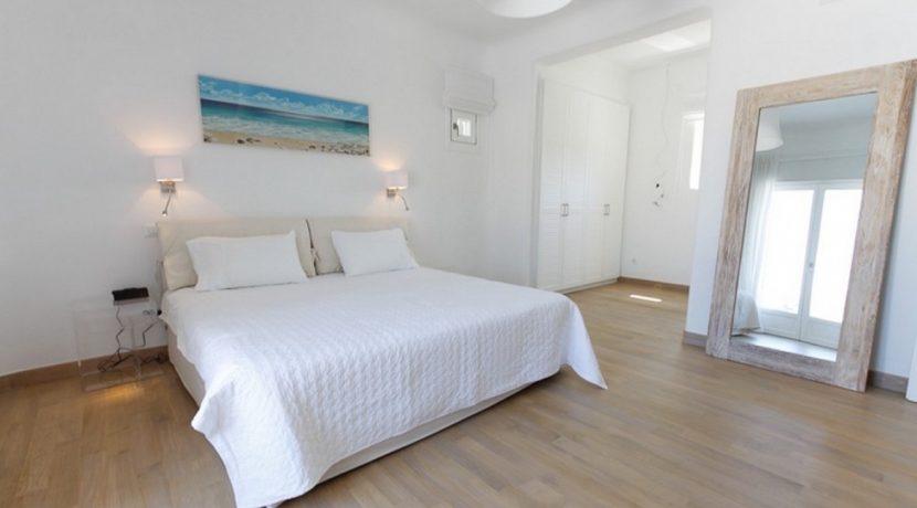 investment-mykonos-villas-for-sale-28