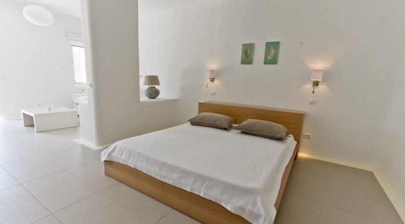 investment-mykonos-villas-for-sale-29