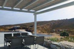 investment-mykonos-villas-for-sale-3