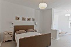 investment-mykonos-villas-for-sale-30