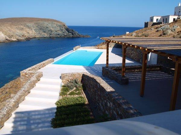 investment-mykonos-villas-for-sale-5