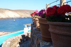 investment-mykonos-villas-for-sale-6