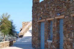 investment-mykonos-villas-for-sale-7