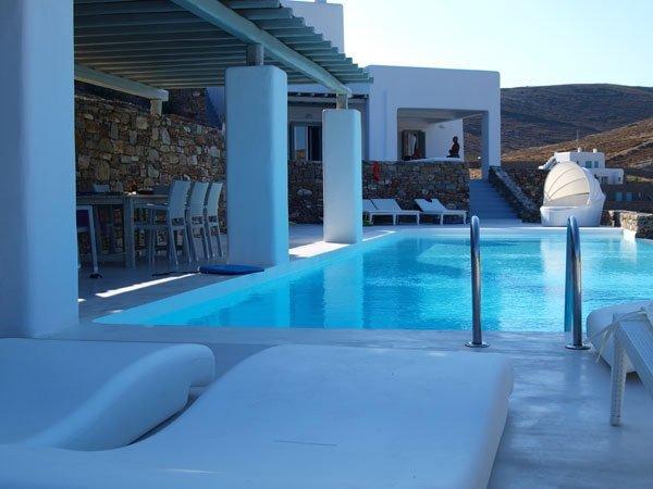 investment-mykonos-villas-for-sale-8