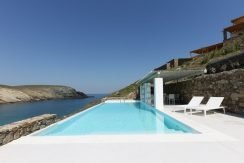 investment-mykonos-villas-for-sale-9