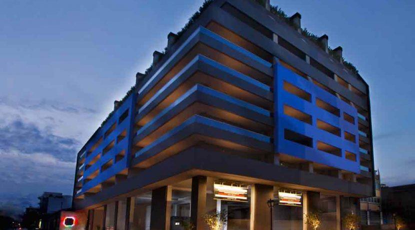 Investment Piraeus Athens 14