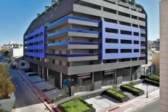 Investment Piraeus Athens 15