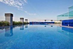 Investment Piraeus Athens 7