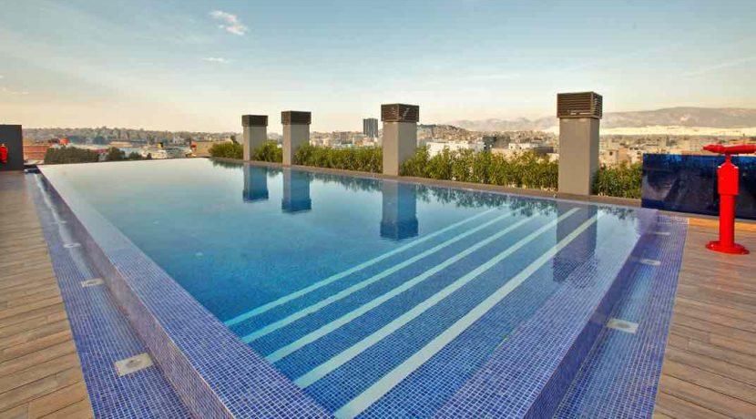 Investment Piraeus Athens 9