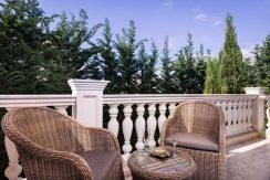 Luxurious ,Ancient Greek Style Villa in Crete 6