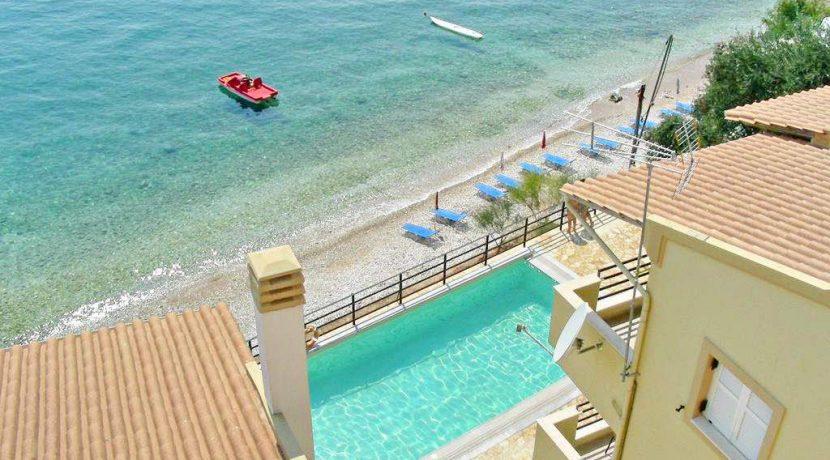 seafront-hotel-corfu-greece-0