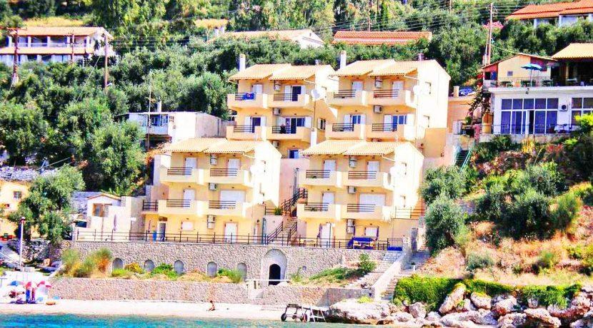 seafront-hotel-corfu-greece-1