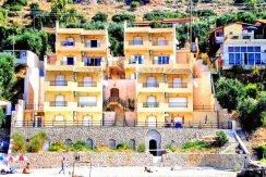 seafront-hotel-corfu-greece-2