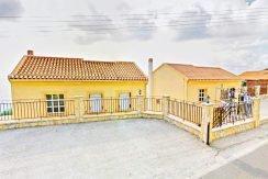 seafront-hotel-corfu-greece-3