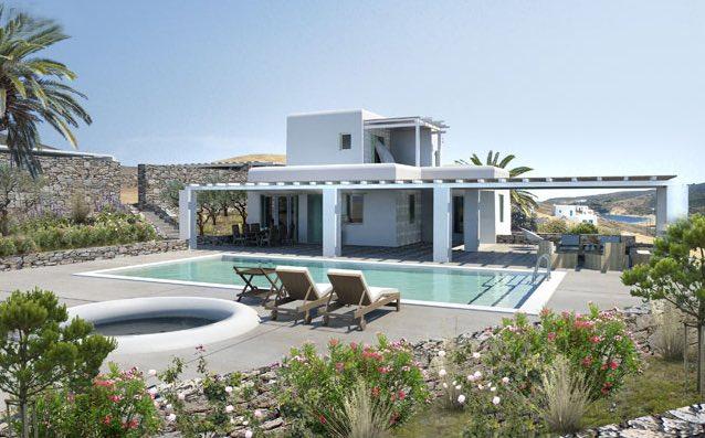 seafront-villa-mykonos-0
