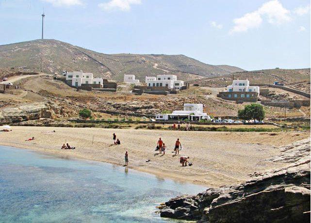 seafront-villa-mykonos-5