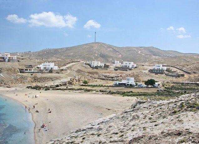 seafront-villa-mykonos-8