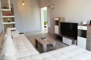 Apartment at Center of Athens FOR SALE