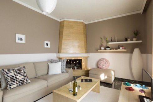 Apartment at Chalandri, North Athens. Buy Apartment in Athens Greece, Apartments for Sale in Athens