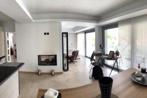 Apartment at Kifisia for sale, Buy House in Kifisia Athens 1