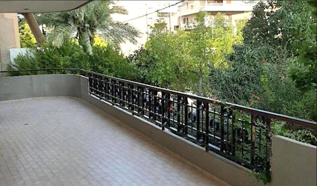 Apartment at Paleo Faliro Athens, Buy Apartment in Athens 1