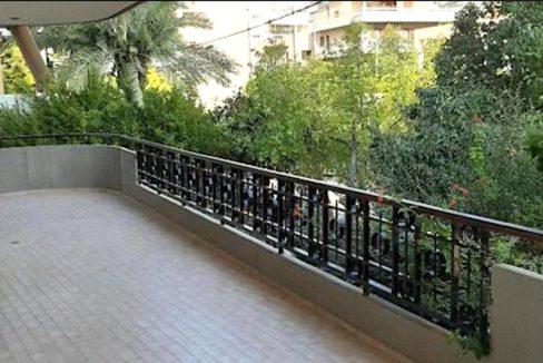 Apartment at Paleo Faliro Athens, Buy Apartment in Athens 1