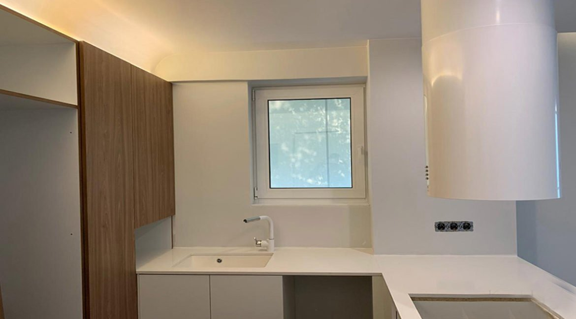 Apartment at Voula Athens, Ideal for Airbnb and EU Visa. Greek residence permit, Homes for sale in Athens 2