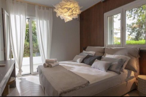 Apartment at Vouliagmeni Athens with Good income from Airbnb, Apartment South Athens, Apartment for Airbnb in Athens 5