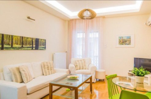 Apartment for sale Central Athens