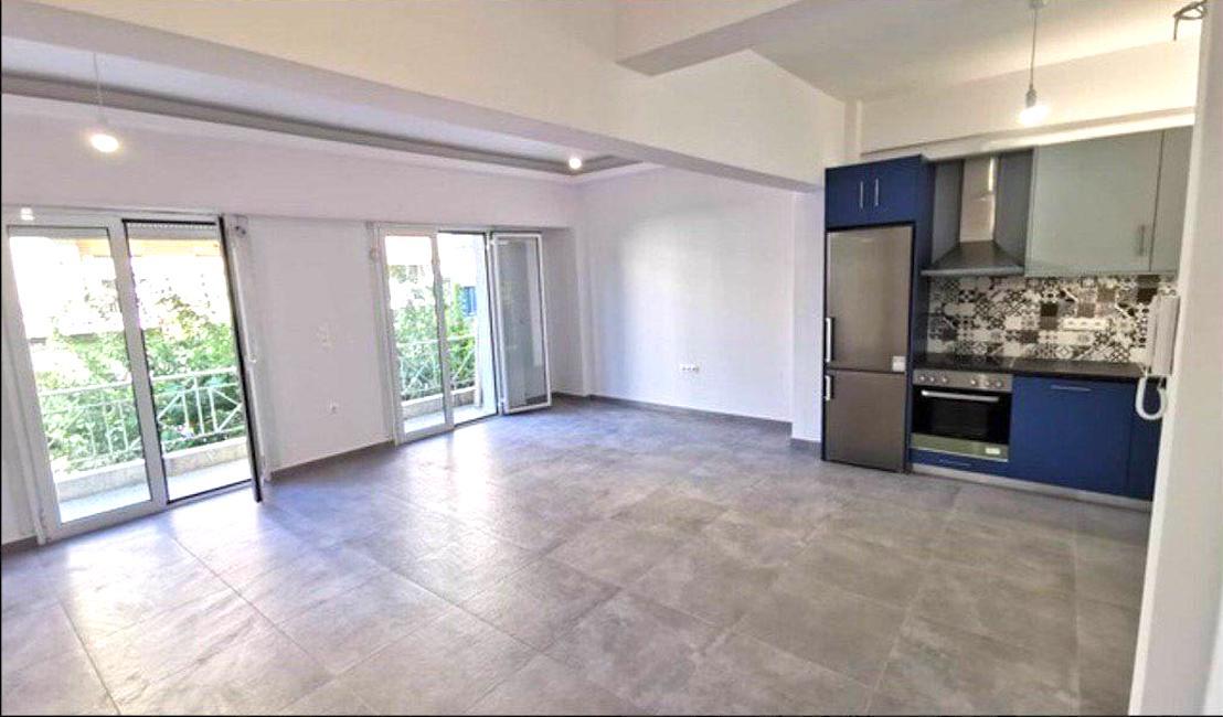 Apartment for sale in Athens, Gazi