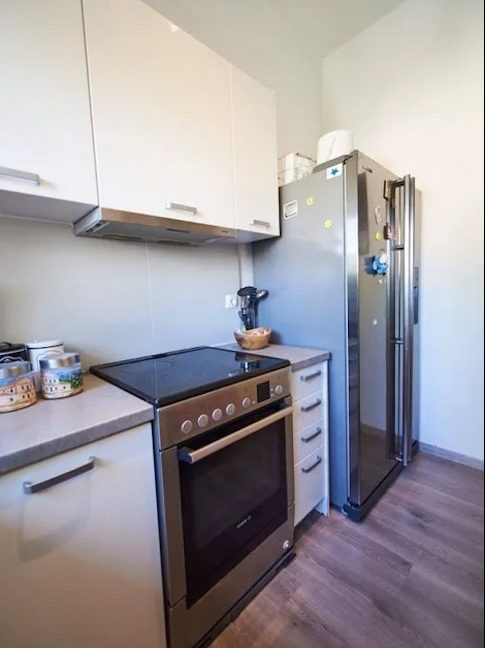Apartment in Athens with 4 Bedrooms, Apartment Athens Greece, Apartment for Gold Visa in Athens, Golden Visa Property in Greece 8