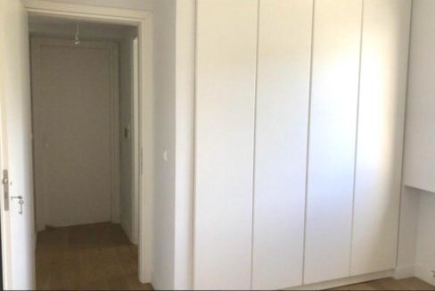 Apartment in Glyfada for Sale in Athens, Buy House in Glyfada 2
