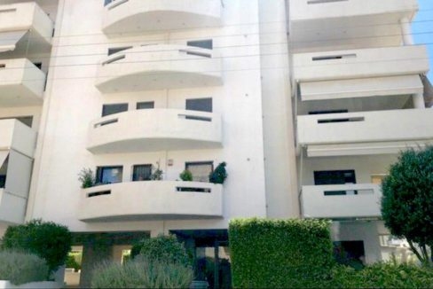 Apartment in Glyfada for Sale in Athens, Buy House in Glyfada 4