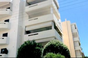 Apartment in Glyfada for Sale in Athens, Buy House in Glyfada