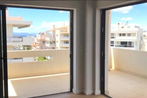 Apartment in Glyfada for Sale in Athens, Buy House in Glyfada 7