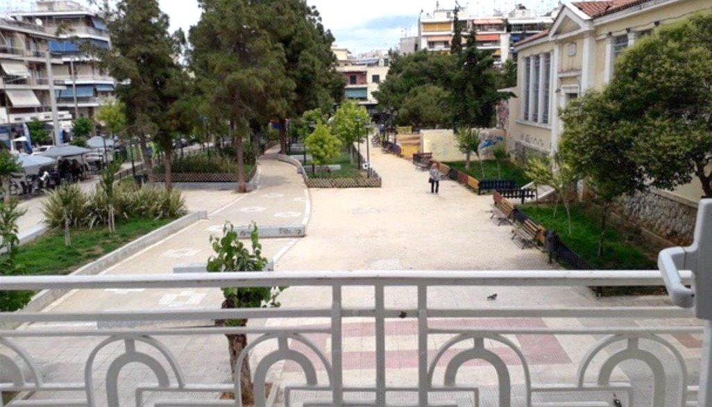 Apartment in Piraeus Athens for Sale , Apartments in ...