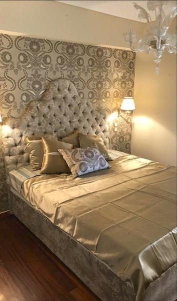 Apartment in the Premium area of South Athens, Alimos, Apartment for immigration in Athens 6