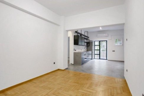 Apartment in the center of Athens, Athens Homes for sale 1