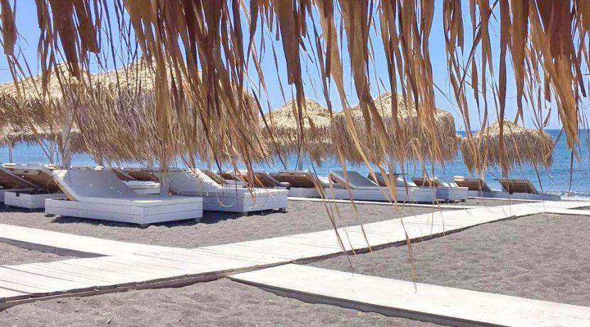 BEACH BAR FOR SALE GREECE 3