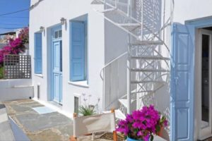 House for Sale in Cyclades Greece, Tinos Island, Property in Greek islands, House for sale in Greece