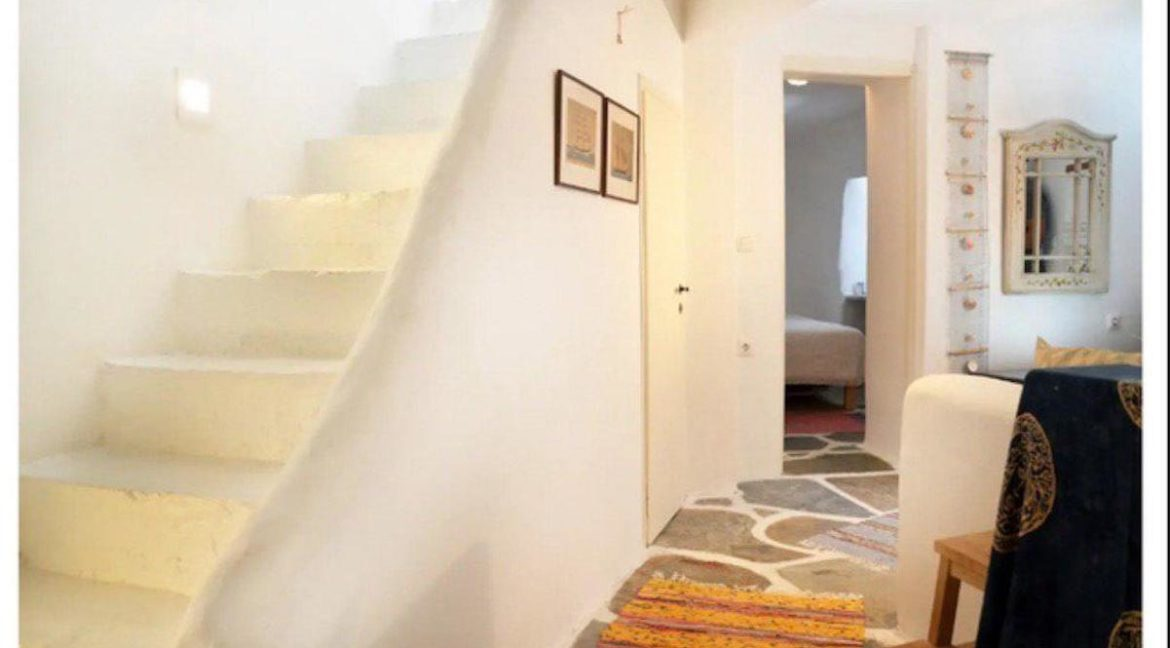 House for Sale in Cyclades Greece, Tinos Island, Property in Greek islands, House for sale in Greece 4